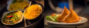Shavans Indian Restaurant