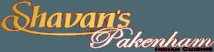 shavans-logo