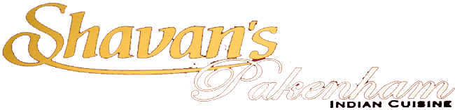 Shavans @ Pakenham | Fine Indian Restaurant